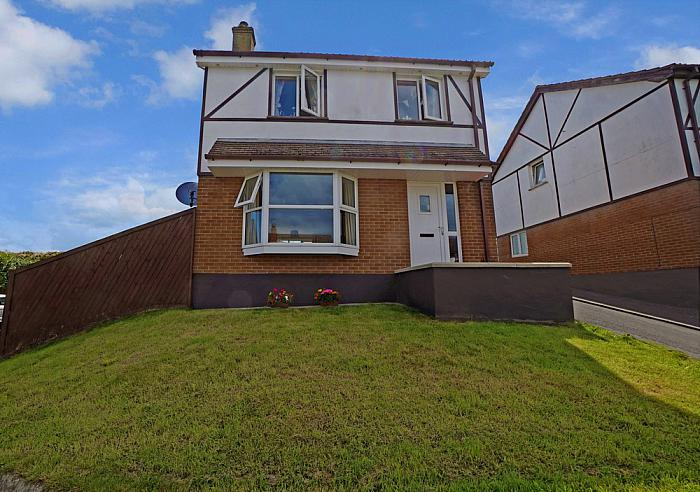 96  Towerview Crescent, Bangor